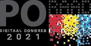 PO-Raad congres 2021